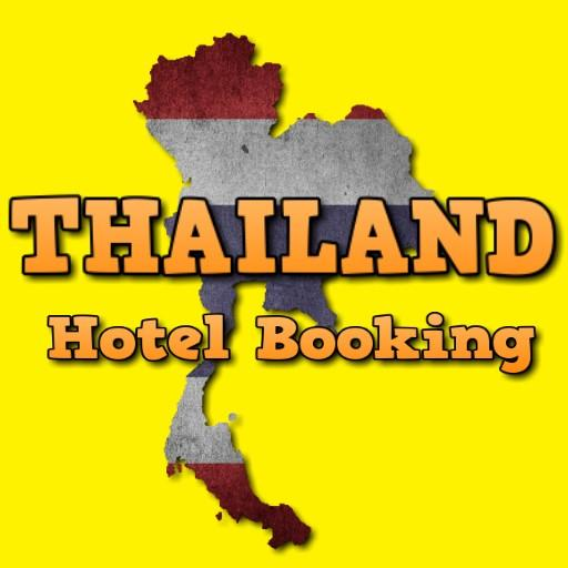 Cele mai bune aplicații pentru iubitorii de alimente din Thailanda