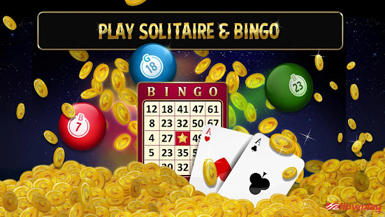 casino vip card Slot