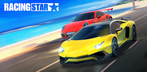 Racing Star Ver. 0.7.5 MOD APK | Unlimited Money