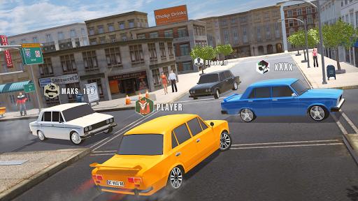 Real TAZ Classic 2.1 Screenshots 9