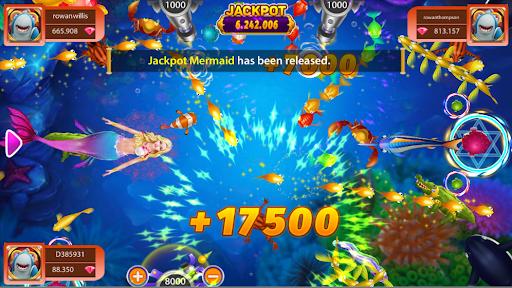 Fish Hunter Champion 1.0.5 screenshots 8