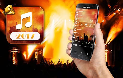 Cool Popular Ringtones 2019 ud83dudd25 | New for Android 3.0 Screenshots 3