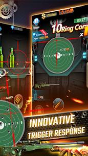 Free Gun Play – Top Shooting Simulator NEW 2021 **** 5