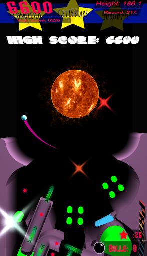 Prismic Pinball - Full Version For PC Windows (7, 8, 10, 10X) & Mac Computer Image Number- 10