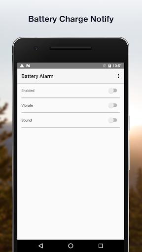Advance Battery Saver 2021 - Battery Optimizer apktram screenshots 17