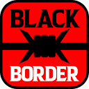 Black Border: Border Simulator Game