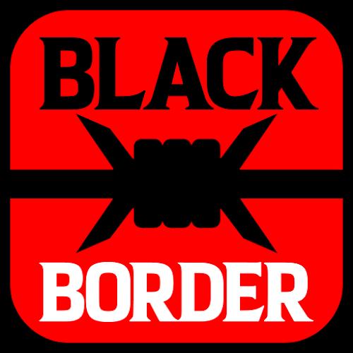 Black Border: Border Patrol Simulator Game 1.0.89