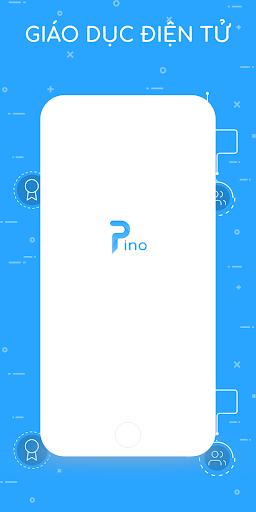 PINO 2.0.1 Screenshots 1
