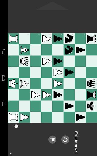 Chess Tactic Puzzles 1.3.9.7 screenshots 11