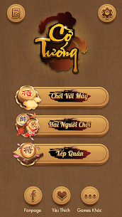Co Tuong Viet Nam For Pc – Free Download On Windows 10/8/7 And Mac 1