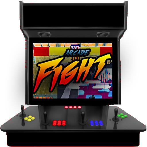 Free Emulator Arcade Games NEW 2021 **** 3