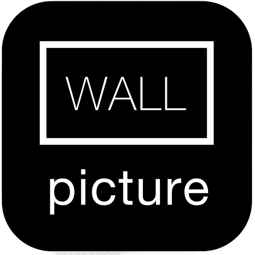 Baixar WallPicture2 - Art room design photography frame para Android