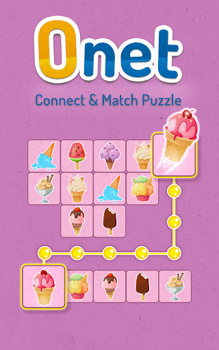 Onet - Connect & Match Puzzle android2mod screenshots 11