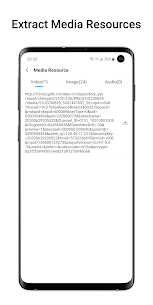 Tincat Browser Pro v4.0.4 MOD APK (Ad-Free + Unlocked) 4
