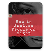 How to Analyze People on Sight  ebook