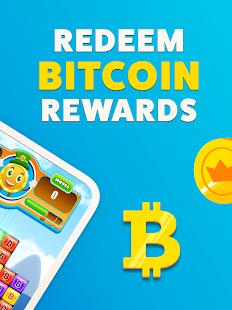 Bitcoin Blocks - Get Real Bitcoin Free 2.0.41 Screenshots 14