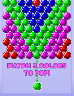 Image For Bubble Shooter Versi 13.2.3 3