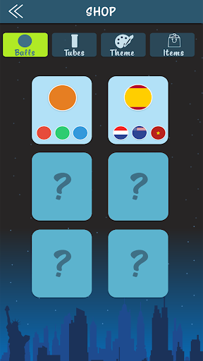 Sorter It Puzzle 1.0.4 screenshots 9