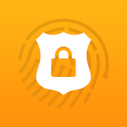 Sure VPN: Unlimited Proxy Server & Secure Hotspot