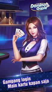 Domino Rp Apk Versi Terbaru , Domino Rp Apk Versi Lama , Domino Rp Apk Download , New 2021* 5