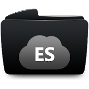 ES File Explorer Root - File Manager
