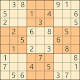 fun.sudoku.freepuzzle.master