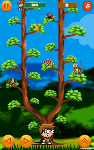 Tree Climbing  Apps For Pc | How To Install  (Free Download Windows & Mac) 2