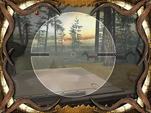 Safari 2  screenshots 12