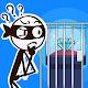 Stickman Thief icon