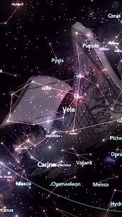 Star Tracker – Mobile Sky Map & Stargazing guide 1