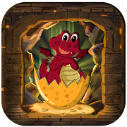 Cutes Dragons Shooter Bubble : Reborn