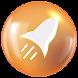 ElGrami Messenger