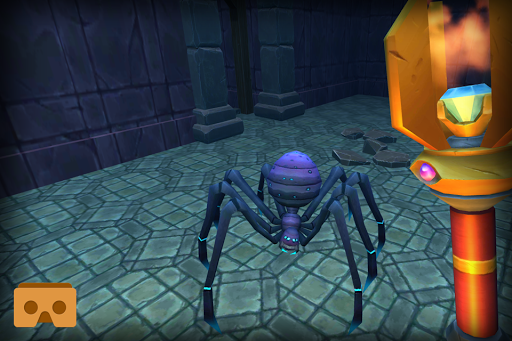 VR Fantasy 1.0.2 Screenshots 5