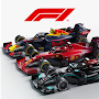 F1 Manager icon