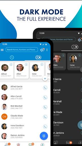 CallApp: Caller ID, Call Blocker & Call Recorder  Screenshots 5