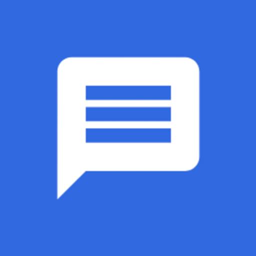 Baixar Amigo Secreto para Android