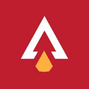 Arrowhead Addict: Chiefs News