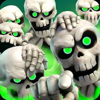 Castle Crush: Популярные онлайн карточные игры