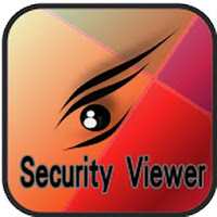 Security Viewer