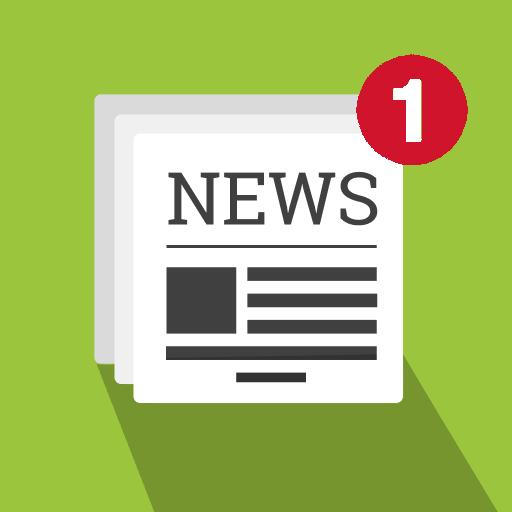 Pasaulio laikraščiai - Lietuviškos naujienos