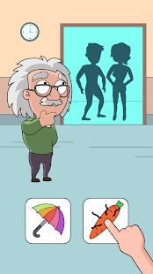 Einstein™ Brain Games: Mind Puzzles 0.2.9 screenshots 1