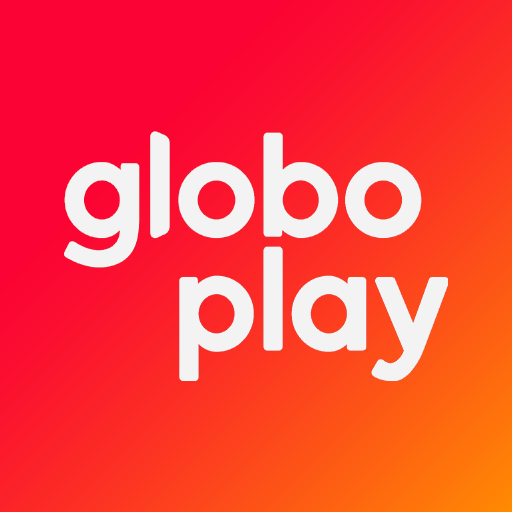 Globoplay: Assistir Online