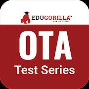 UPSC CDS OTA Mock Tests for Best Results