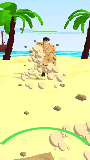 Rock Brawler modavailable screenshots 5