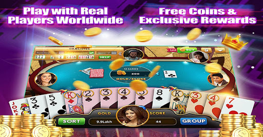 Royal Rummy screenshots 7