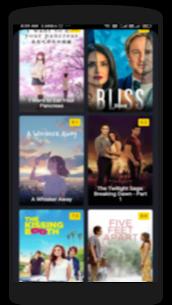 Moviebox Pro Apk Download , Moviebox Pro Apk Mod , New 2021 2