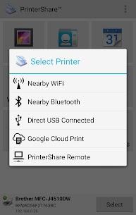 PrinterShare Premium Key Apk Download 2