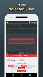 Developer Assistant 1.1.1 Apk Mod (Unlocked) 2
