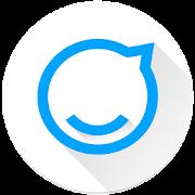 Staffbase Employee App