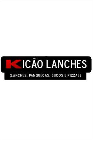 Kicão Lanches For PC Windows (7, 8, 10, 10X) & Mac Computer Image Number- 5